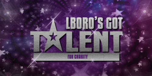 Lboro's Got Talent returns for 2019 Placeholder Thumbnail
