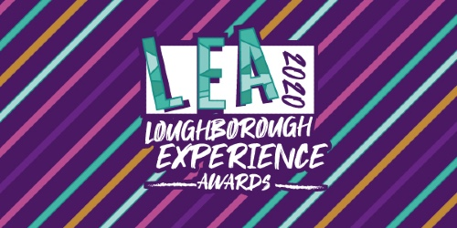 LEAs shortlist revealed Thumbnail